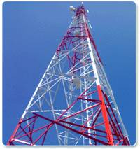 REQUEST FOR QUOTATION TOWER SUPPLY