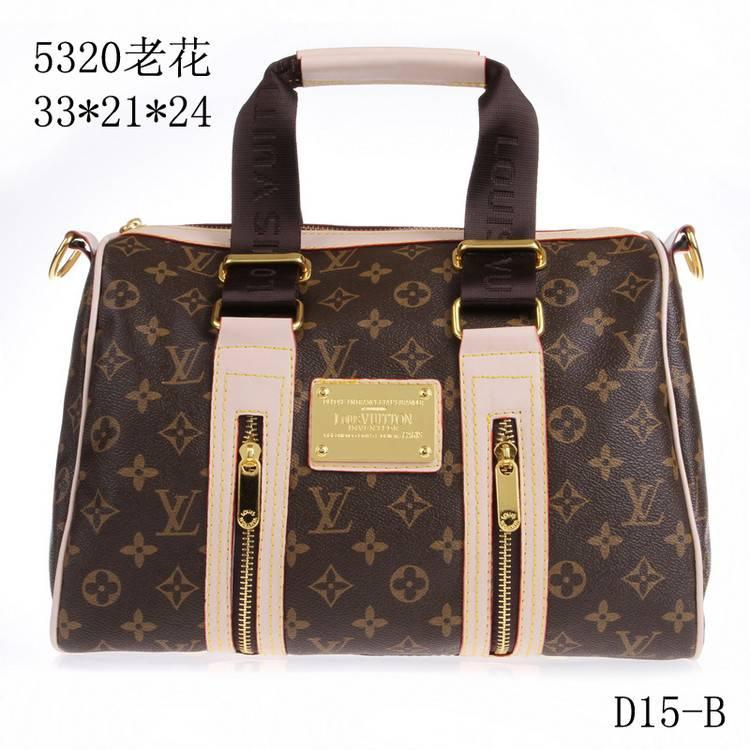 brand handbags designer women handbags,hot sell fashion purses for women,lady evening handbags