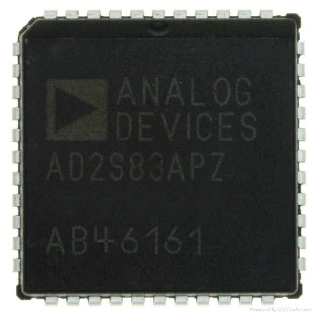 Analog Devices Inc. ADI