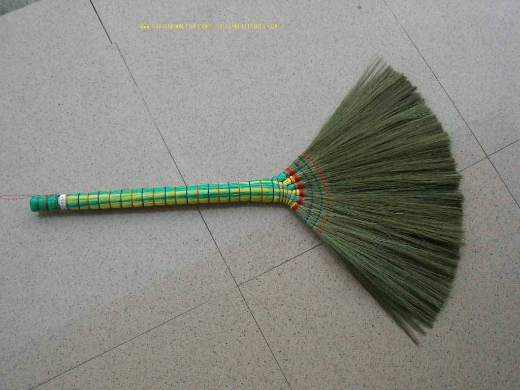 FLOWER BROOM,FLOWER BROOM STICKS,FLOWER STICK BROOM,GRASS BROOM,WILLOW BASKET