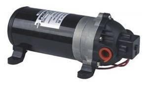 Battery powered pump 12v/24v DC 220v AC Fuel Dispenser/Diesel, light oil Transfer Pump