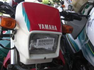 Japan used motorcycles brand
