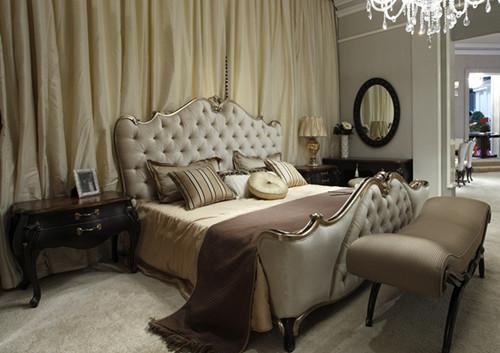 Classic hotel furniture hotel room supplies