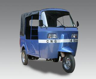 sell 150cc/175cc/200cc CNG tricycle(three wheeler)