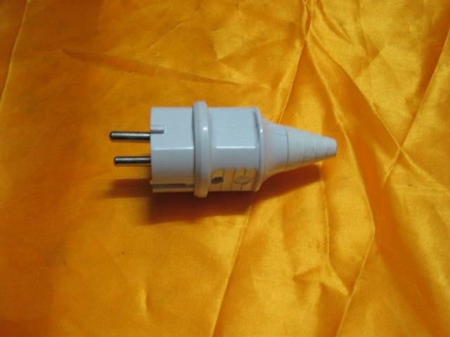 AC SOCKET for generatror with high quality