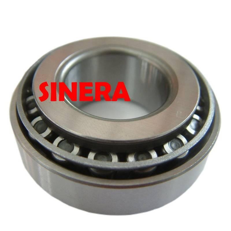 Roller Bearing, ALPHA ONE GEN II, 31-36387A1, 18-1193