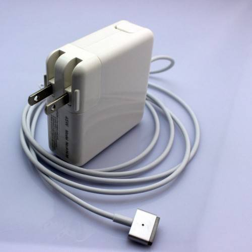 Fresh Offer of 20V 4.25A 85W magsafe 2.0 laptop Adapter For Apple