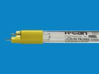 R-CAN TOC ultraviolet lamps