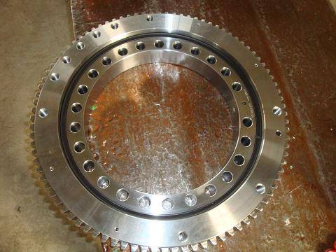 BEARING SWING FOR TADANO DT-700P