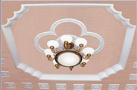 2014 decorative cheap crown moulding Interior decoration fiberglass gypsum plaster ceiling cornice m