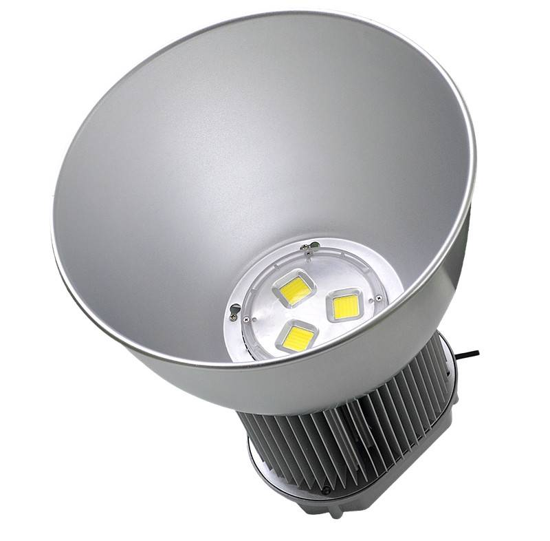 EPISATR IP54 150W LED HIGH BAYLIGHT
