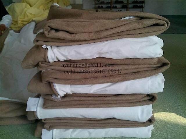 Mattress cover,la cubierta de colchon