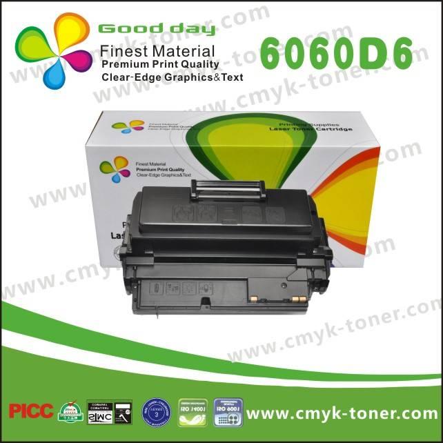Samsung ML6060D8/ 1450D6/1650 Printer toner cartridge,Universal Model Samsung 1440/1450/1400/1451N/6