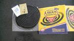 supply high quality black mosquito coil