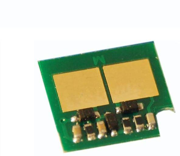 sell   Manufacturers laser printer supply chips:Laser Series