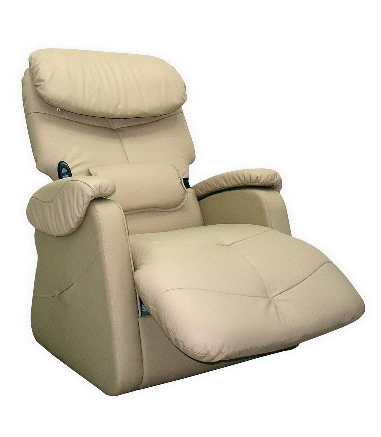 BH-8147 Zero-Gravity Relaxing Recliner Chair, Home Furniture, House Furniture