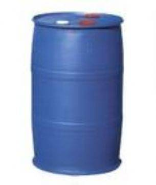 Sell 2,4-dichlorobenzyl chloride