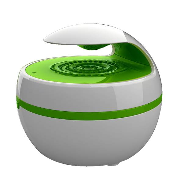 Support bluetooth portable speaker MS-A68