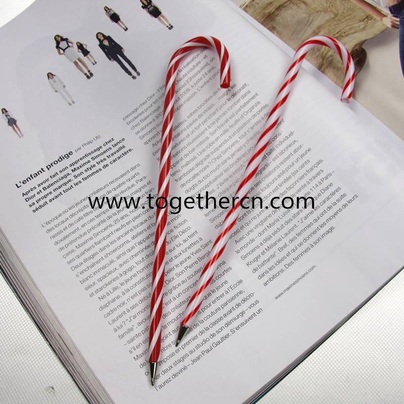 cheapest plastic pen christams gift pen