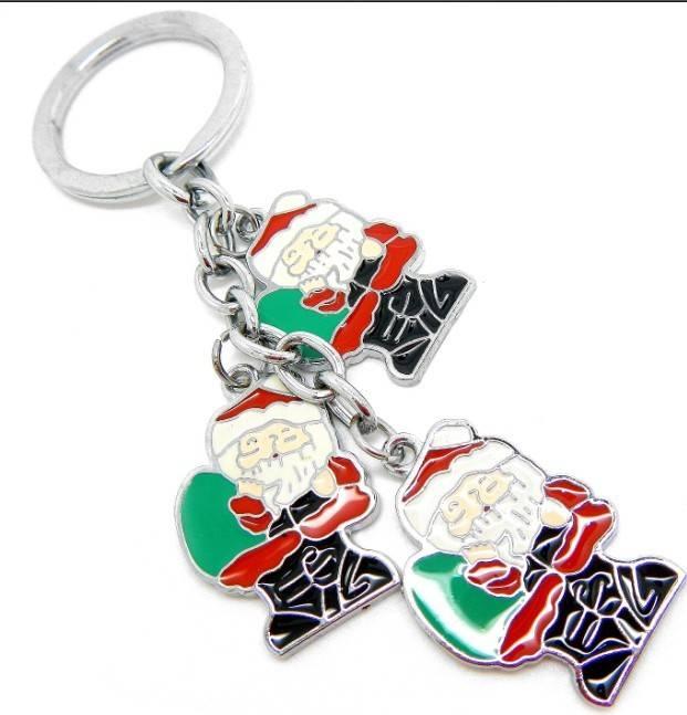 supplying fashion and popular Christmas gift