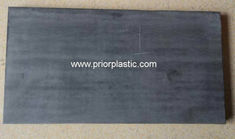 Sell Ricocel Sheet for wave solder pallet and reflow pallet