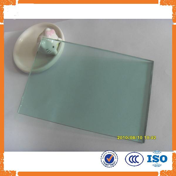 4mm 5mm 6mm F-green glass/french green glass