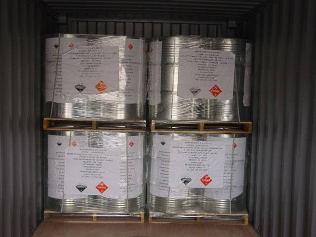 N-Ethylmorpholine Cas# 100-74-3
