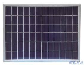 supply small solar Panel