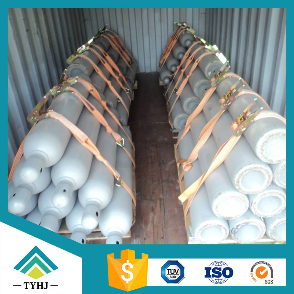 Sell High Quality Perfluoropropane (C3F8)