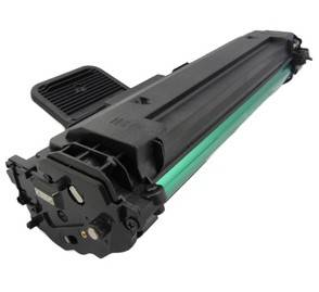 compatible samsung ML1610 toner cartridge
