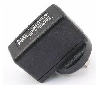 UK PLUG, USB Adapter, power adapter, dc adapter, dc power, travel adapter, switching power, ac power