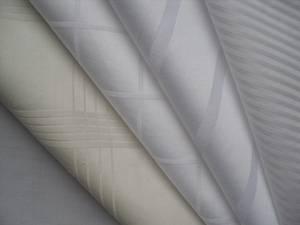jacquard fabrics,bedding fabrics ,cotton bedding fabrics