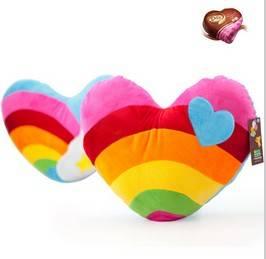 Buy Valentine Cushions for ValentineDay