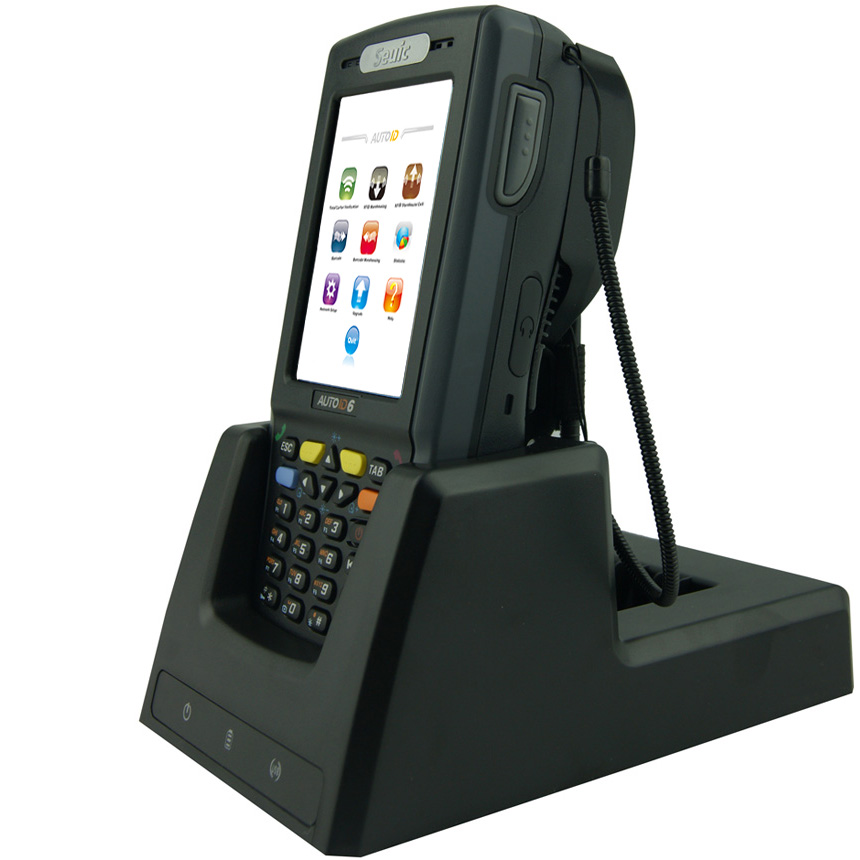 Sell AUTOID series barcode scanner