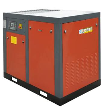 sell Screw Air Compressor of EU Series