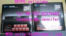 Globo X403P(Opticum x403p,Orton X403P)HD X403P