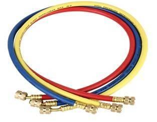 Refrigeration Manifold Hose (charging hose)