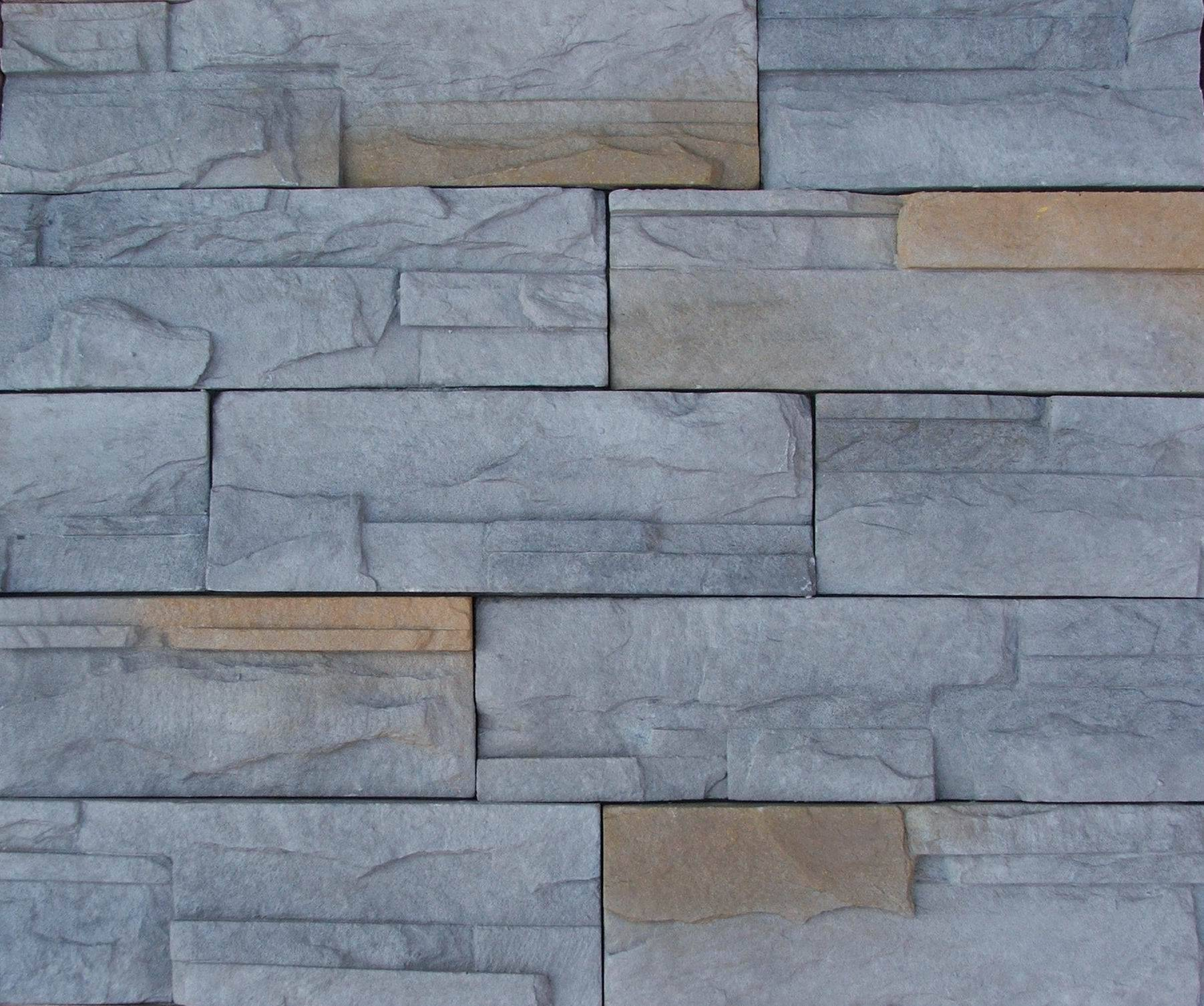 Wall Veneer,Stack Stone Cladding,Face Stone