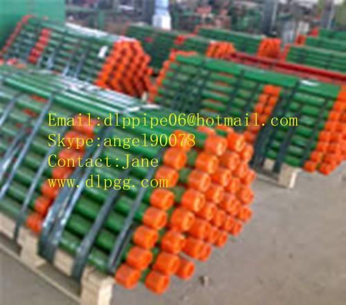 API OCTG PSL1 PSL2 +oil tubing pup joint