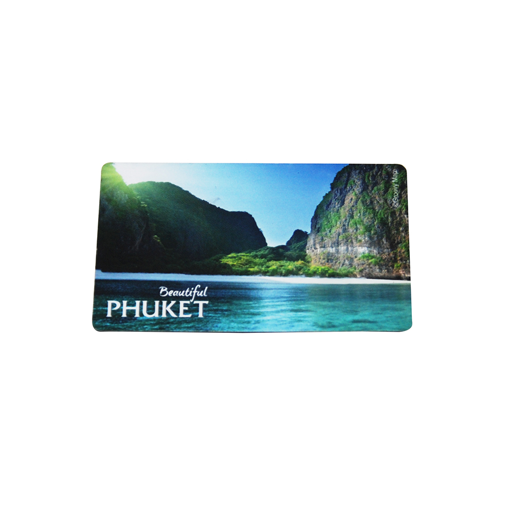 Travel Souvenier Gifts Fridge Magnet