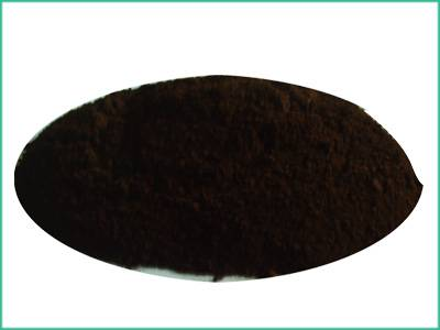 Iron Oxide Brown Chemicals