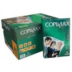 COPYMAX COPY PAPER