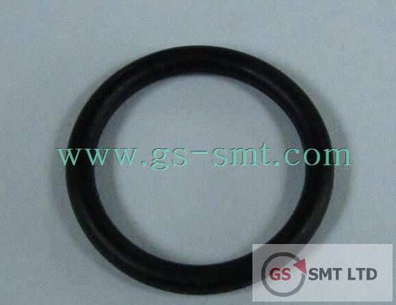 BLKM06085/BLKM06094 O-RING