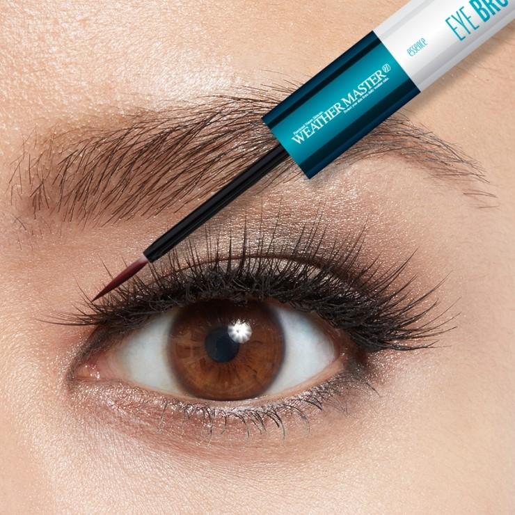 eye tox and lash restorer