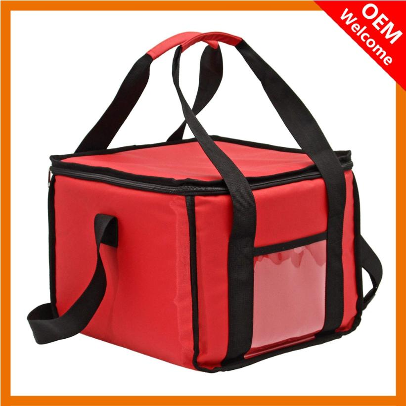 Food delivery bag hsfd3566