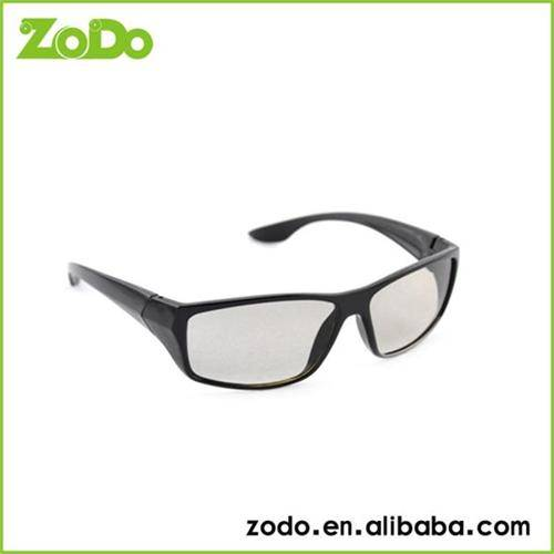 fashional 3D Glasses