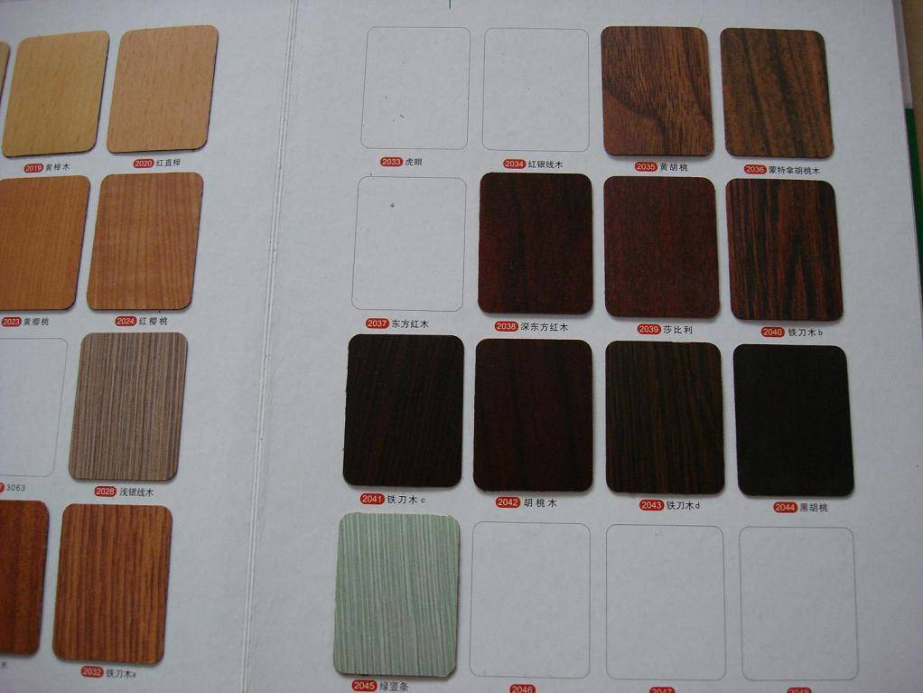 Sell compact laminate panel