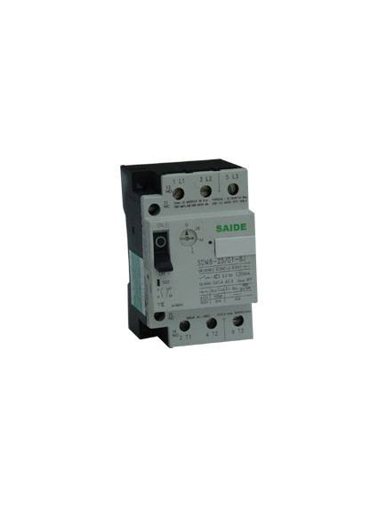 sell all kinds of MCCB,MCB,Circuit breaker