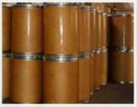 Sodium methylate-methanol solution