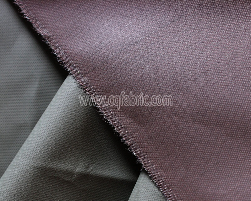 Nylon oxford Waterproof|Anti-UV tent fabric OOF-119